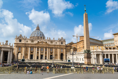 Vatican-italy-compassholidays-01